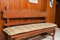 Hotel del Postiglione - Ischia-1